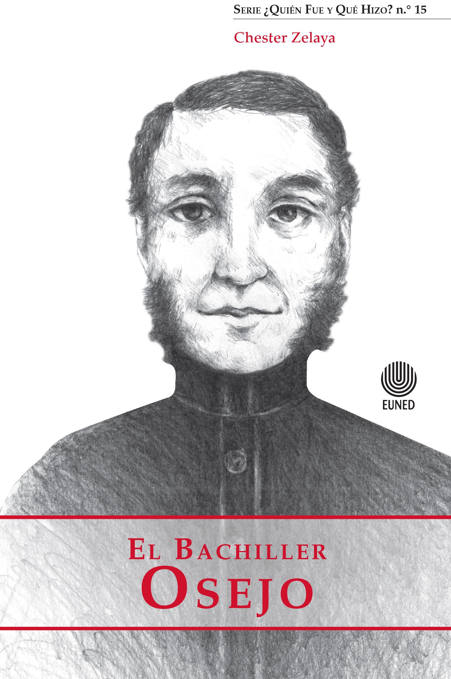 El Bachiller Osejo