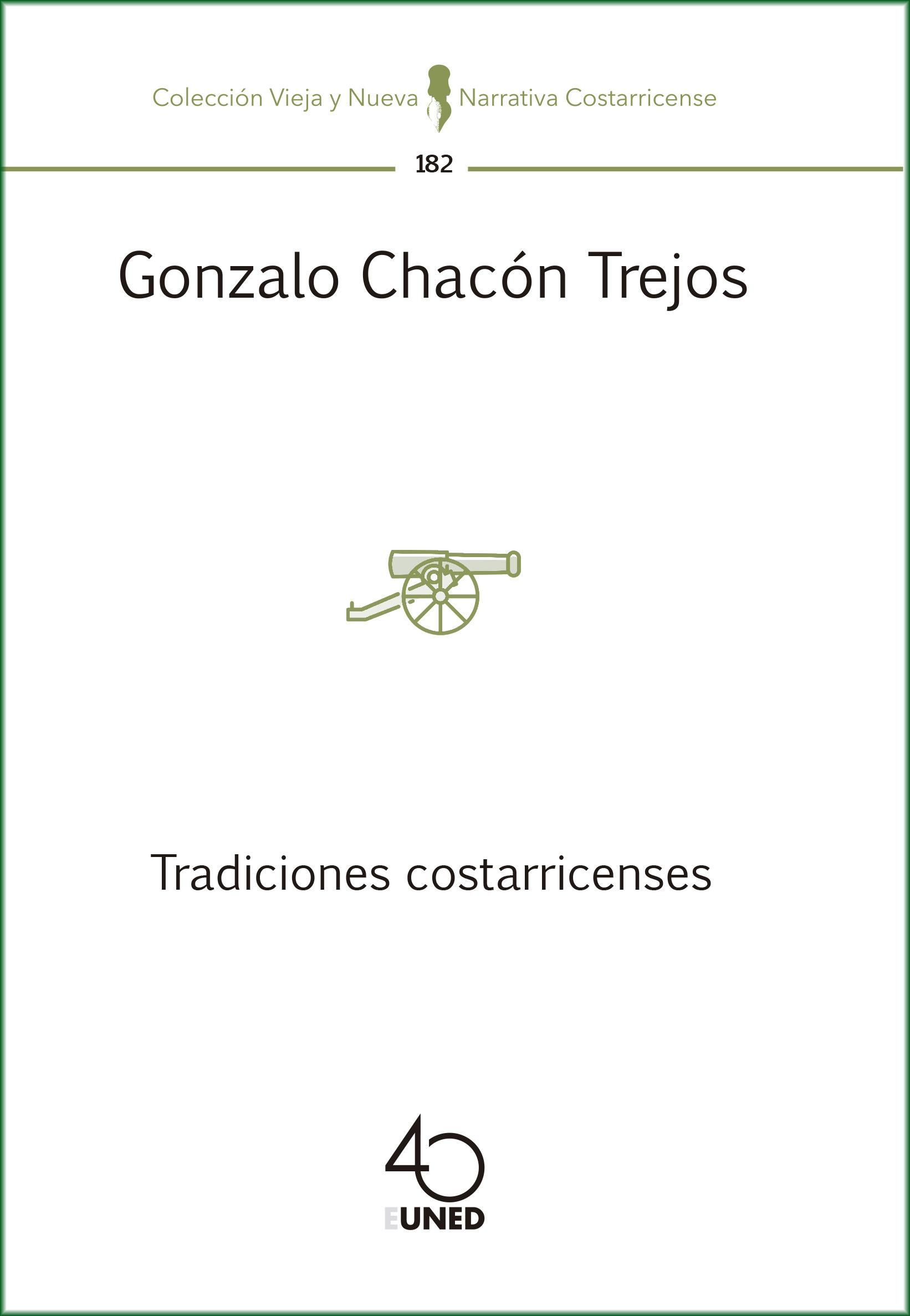 Tradiciones costarricenses
