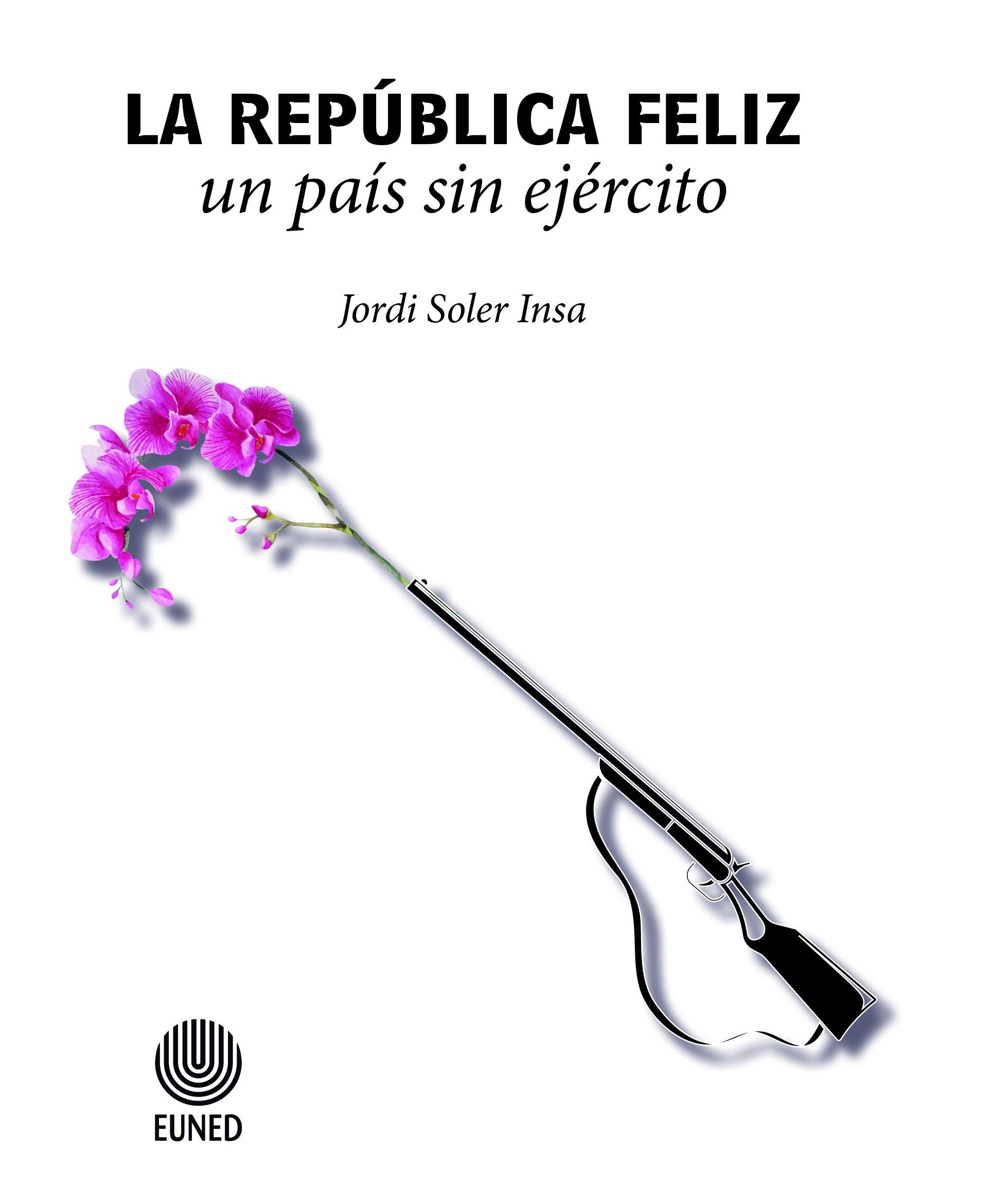 La república feliz